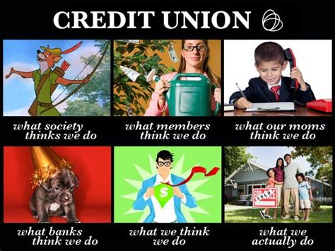 Union Memes - 17 best images about credit union humor on pinterest