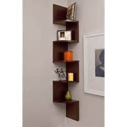 Unique Wall Shelves by Unique Wall Decor Shelves Modern Home Exteriors
