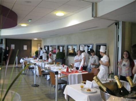 lyc馥 cuisine cuisine blois affordable cuisine cours de cuisine blois