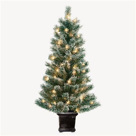 rona christmas trees 4 tips for choosing an artificial tree echoes of laughter