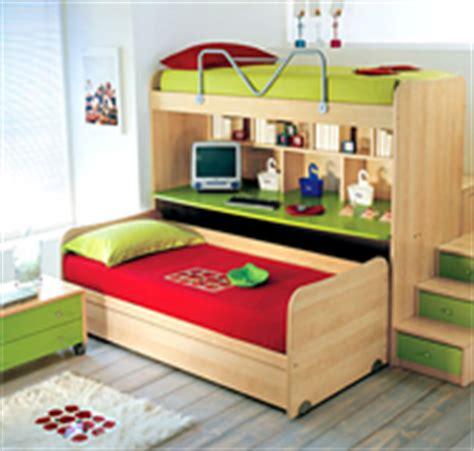 mobilificio mobilia divani produzione mobili mobilifici italiani produzione