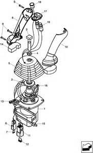 pilot wiring diagram jcb jcb backhoe wiring schematics jcb tractor jcb 525 50 wirng
