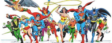 Marvel Home Decor superhero felt logo stickers joy studio design gallery