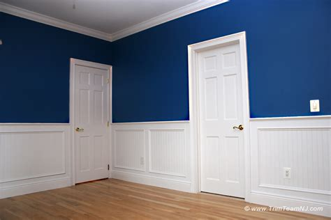 Decorating With Wainscoting Panels Cool Wainscoting Picture Frames Decorating Ideas Gallery