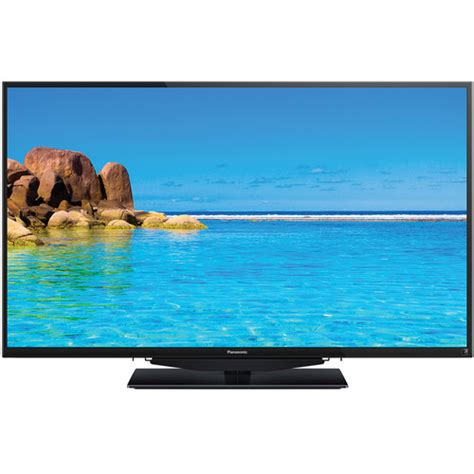 Jual Saklar Panasonic Wide Series panasonic lru70 series th 42lru70 42 quot th 42lru70 b h photo