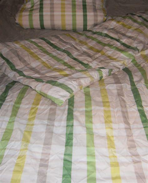 Linon Bettwäsche Was Ist Das