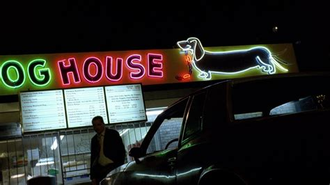 breaking bad dog house dog house drive in breaking bad locations