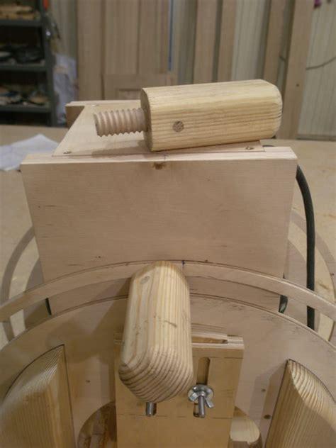 radius woodworking radius planer by rembo lumberjocks woodworking