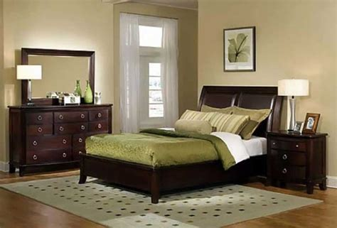 Bedroom Color Schemes For Furniture Paint Color Ideas Knowledgebase