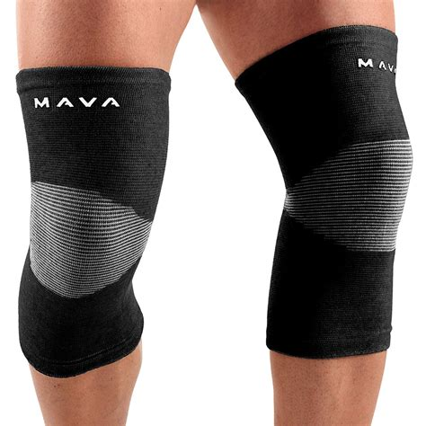 best knee braces 5 best knee braces for running are they worth the hype