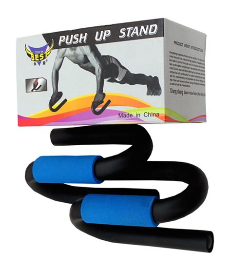 Push Up Stand T3010 3 push up stand buy at best price on snapdeal