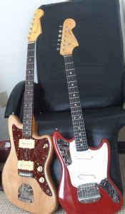 fender mustang craigslist craigslist vintage guitar hunt 1964 fender mustang w new