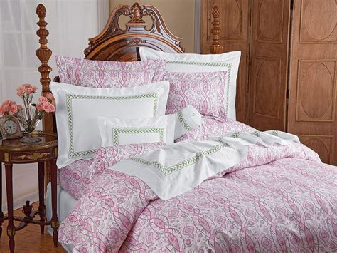 luxury italian bed linens 273 best luxury bedding collection images on