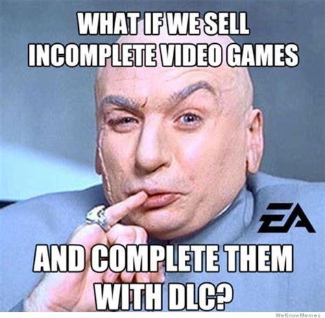 The Game Internet Meme - post your best dennis br 228 nnvall memes pls star wars