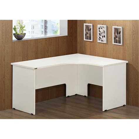 l shape office furniture l shape desk office furniture since 1990