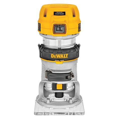 dewalt dwp  hp max torque variable speed compact