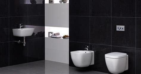 rak ceramics bathroom tiles elena rak ceramics hospitality interiors magazine