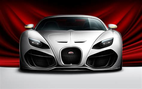 2015 bugatti veyron sport bugatti veyron sport 2015 image 267