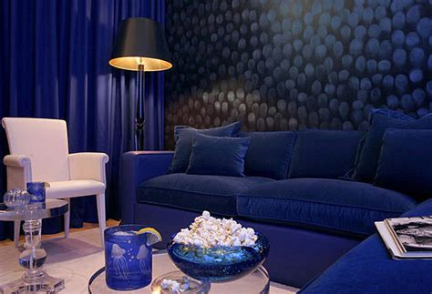 decorating with blue sofa leather sofa cheap leather sofa maintenance skill
