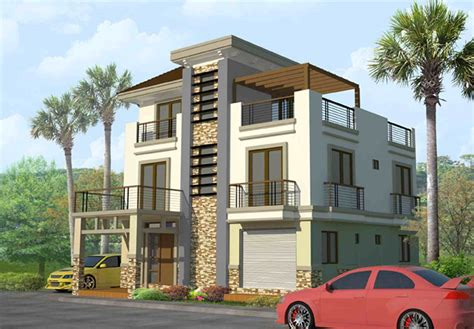 the images collection of house plans free in india canada