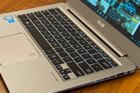 Laptop Asus Ux330 asus zenbook ux330ua laptop review the only laptop you need digital trends