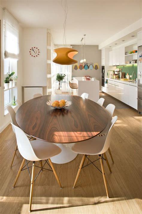 tulip table ideas  pinterest kitchen island