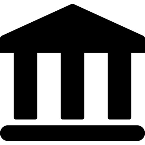 icon bank 1122 free banking icons tag icon