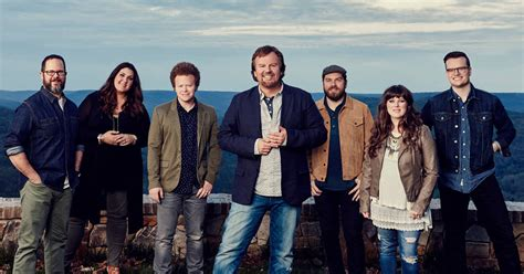 the peoples couch cast casting crowns official website