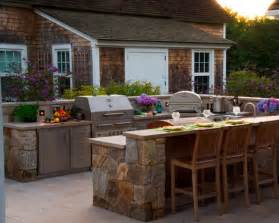 Outdoor Kitchen Island Designs Outdoor Kitchen Island Designs Sharpieuncapped