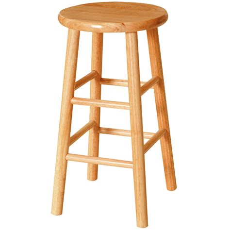 rent bar stools natural bar stool rental goodwin events