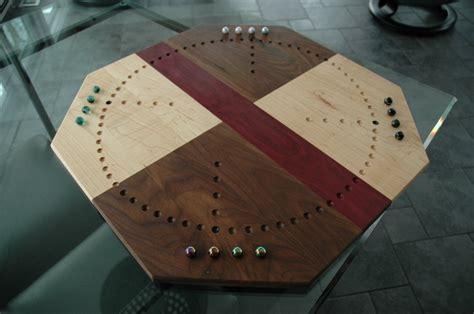 tock board   game board  ellen