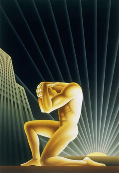 News Atlas Shrugged by The Freedom Fighter S Journal Finally After 50 Years