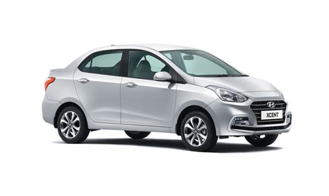 Hyundai Xcent 2020 new generation hyundai xcent coming in 2020 autoindica