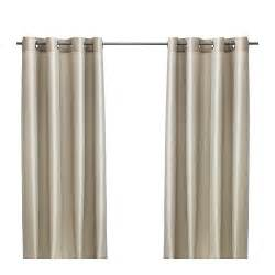 p 196 rlbuske curtains 1 pair ikea