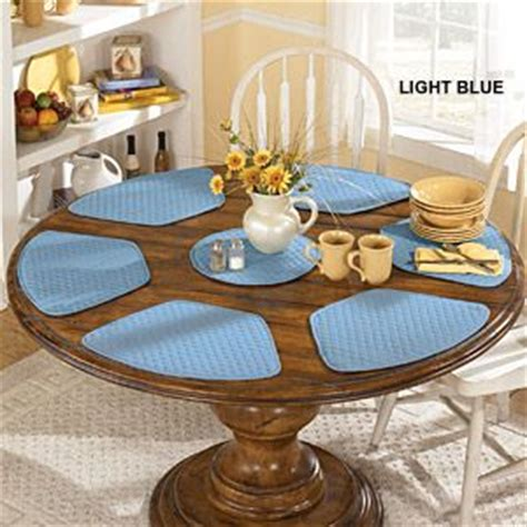 17 best images about placemats for table on