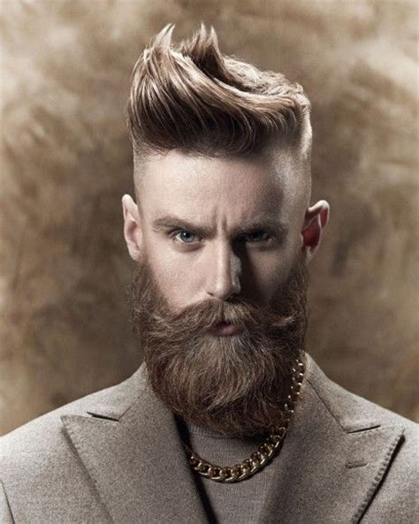 maplestory all male hairstyles hairstylegalleries com 669 best barber inspiration images on pinterest