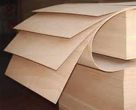 Green Building Floor Plans dead stock buy online flexible plywood deadstock co in