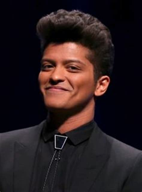 download mp3 bruno mars welcome back 1000 images about jungle beats on pinterest rio 2