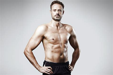 see jamie theakston s amazing transformation as he sheds
