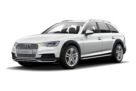 Audi Allroad Lease by Audi A4 Allroad Car Leasing Offers Gateway2lease