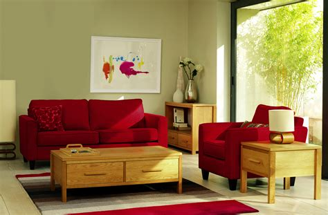 Living Room : Living Room Furniture For Small Space That
