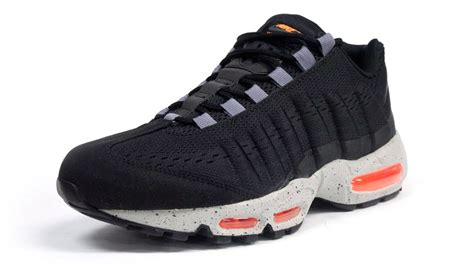 running shoes honolulu hawaii air max 95 nike zoom speed tr2 traffic school