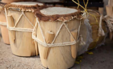 imagenes tambor alegre tambor hembra folclor colombiano para vivirlo y