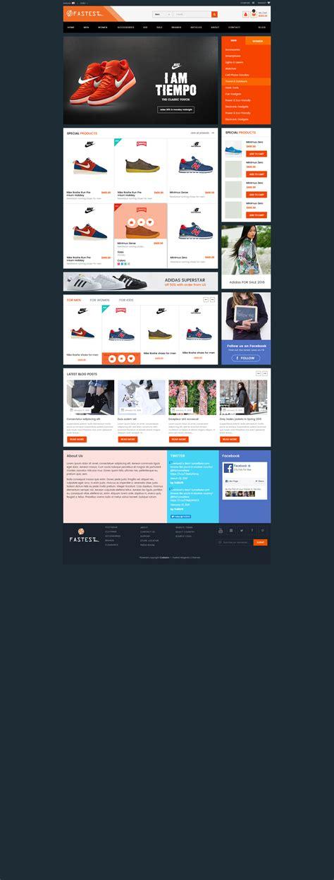 magento 1 4 themes design pdf fastest magento 2 themes magento 1 multipurpose