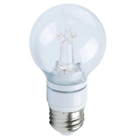 led light bulbs e26 e27 5w ecolight wholesale ledluxor