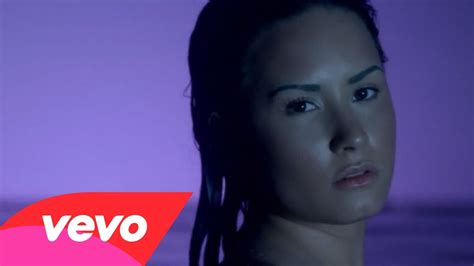 demi lovato st song top 10 best demi lovato songs axs