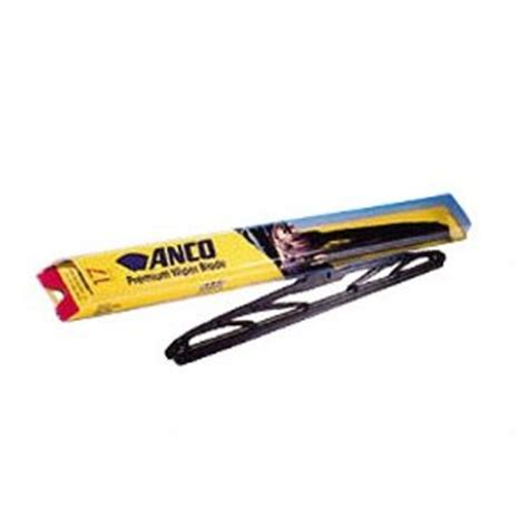 best wiper blades relevant rankings windshield wiper blades