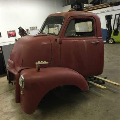 1950s gmc truck for sale 1950s chevrolet coe cabover trucks for sale autos post