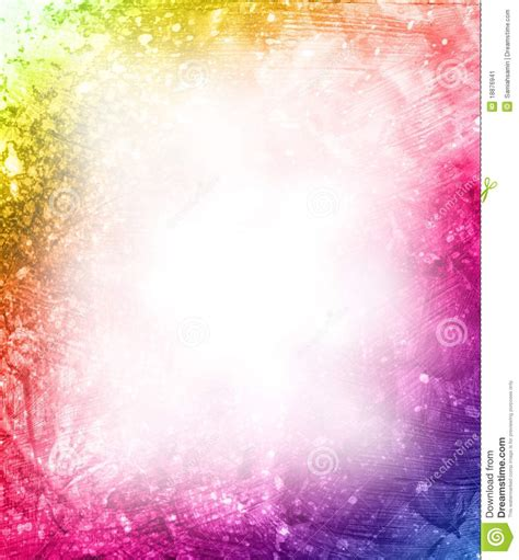 background themes for project beautiful grunge splatter background stock image image