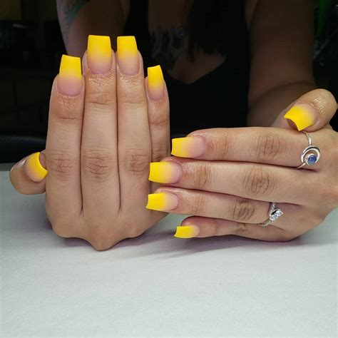 Latest nail trends 2019: Tips for the stylish current nail